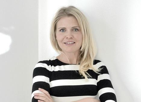 Johanna Fiedler