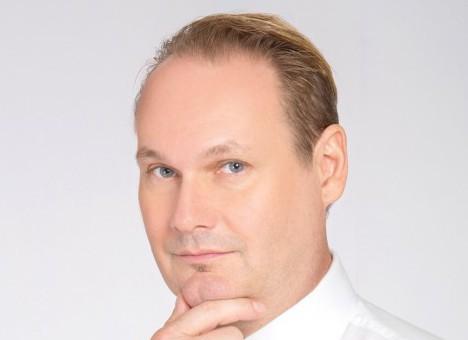 Sven Krickow